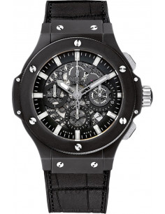 Chic Time | Montre Homme Hublot Big Bang 311.CI.1170.GR  | Prix : 18,500.00