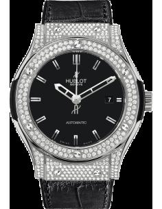 Chic Time   Hublot 511.ZX.1170.LR.1704 men's watch    Buy at best price