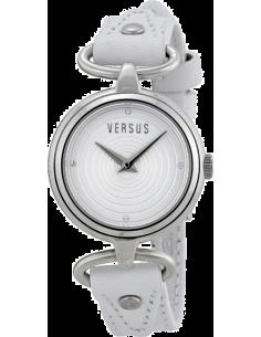 Chic Time | Montre Femme Versus by Versace 3C67800000 Blanc  | Prix : 149,00€