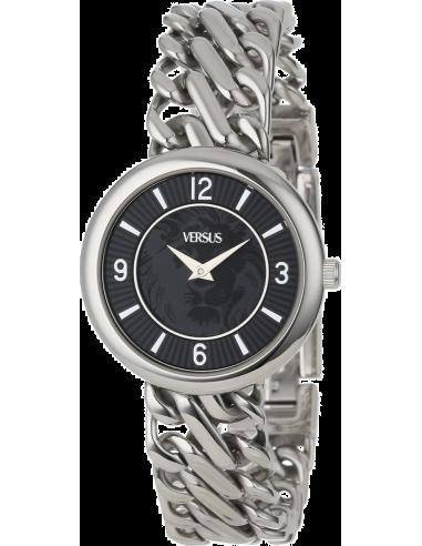 Chic Time | Montre Femme Versus by Versace SGF010013 Argent  | Prix : 229,00€