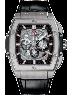Chic Time | Hublot 601.NX.0173.LR men's watch  | Buy at best price