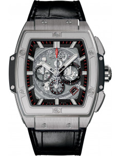 Chic Time | Montre Homme Hublot Big Bang 601.NX.0173.LR  | Prix : 20,000.00