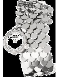 Chic Time | Montre Femme Versus by Versace SGD010012 Argent  | Prix : 289,00€