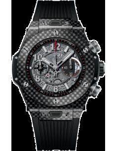 Chic Time | Montre Homme Hublot Big Bang 411.QX.1170.RX  | Prix : 20,000.00