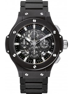 Chic Time | Montre Homme Hublot Big Bang 311.CI.1170.CI  | Prix : 20,300.00