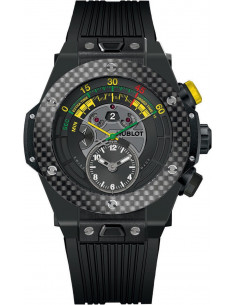 Chic Time   Hublot 412.CQ.1127.RX men's watch    Buy at best price