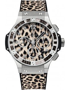 Chic Time | Hublot 341.SX.7717.NR.1977 men's watch  | Buy at best price