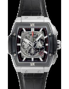 Chic Time   Hublot 601.NM.0173.LR men's watch    Buy at best price