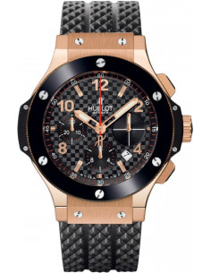 Chic Time | Hublot 341.PB.131.RX men's watch  | Buy at best price
