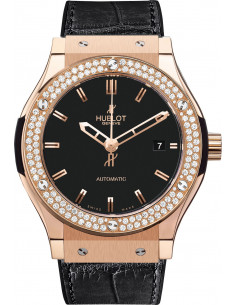 Chic Time   Hublot 365.PX.1180.LR.1704 men's watch    Buy at best price
