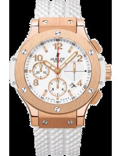 Chic Time | Hublot 341.PE.2010.RW men's watch  | Buy at best price