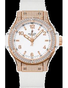 Chic Time   Hublot 361.PE.2010.RW.1704 men's watch    Buy at best price