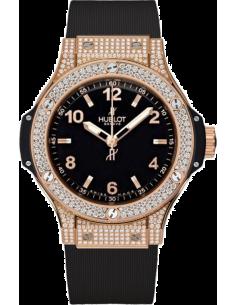 Chic Time | Montre Homme Hublot Big Bang 361.PX.1280.RX.1704  | Prix : 26,700.00