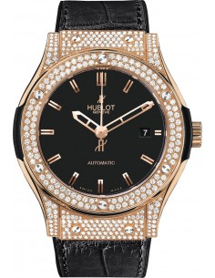 Chic Time   Hublot 542.PX.1180.LR.1704 men's watch    Buy at best price