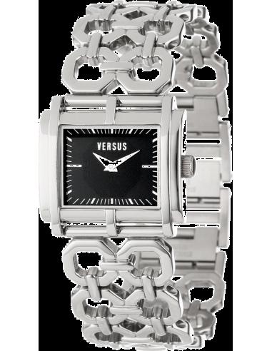 Chic Time | Montre Femme Versus by Versace SGE020012 Argent  | Prix : 259,00€