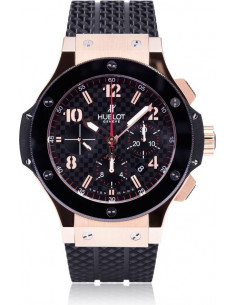 Chic Time | Hublot 301.PB.131.RX men's watch  | Buy at best price