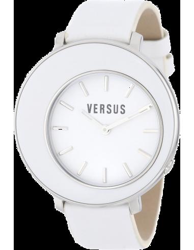 Chic Time | Montre Femme Versus by Versace AL15SBQ901A001 Blanc  | Prix : 239,00€