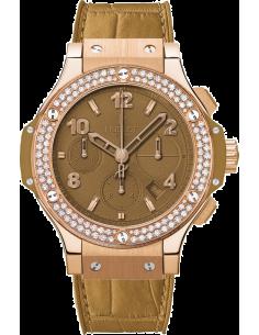 Chic Time   Hublot 341.PA.5390.LR.1104 men's watch    Buy at best price