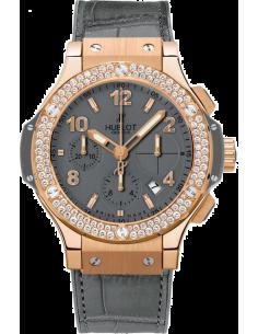 Chic Time | Hublot 341.PT.5010.LR.1104 men's watch  | Buy at best price