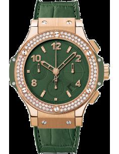 Chic Time   Hublot 341.PV.5290.LR.1104 men's watch    Buy at best price