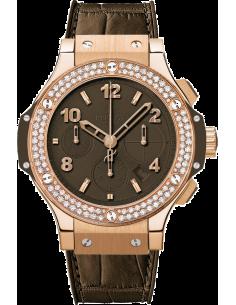 Chic Time | Hublot 341.PC.5490.LR.1104 men's watch  | Buy at best price