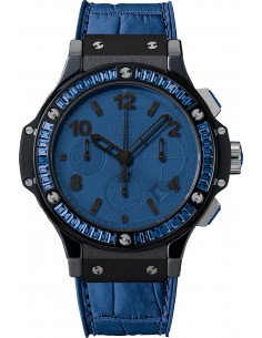 Chic Time | Montre Homme Hublot Big Bang 341.CL.5190.LR.1901  | Prix : 30,400.00