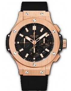 Chic Time   Hublot 301.PX.1180.RX men's watch    Buy at best price