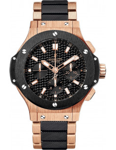 Chic Time   Hublot 301.PM.1780.PM men's watch    Buy at best price