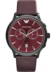 Chic Time | Emporio Armani Classic AR1795 men's watch  | Buy at best price