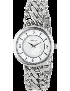 Chic Time | Montre Femme Versus by Versace SGF020013 Argent  | Prix : 229,00€
