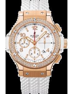 Chic Time | Hublot 341.PE.2010.RW.1104 men's watch  | Buy at best price