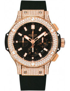 Chic Time | Hublot 511.PX.1180.LR.1704 men's watch  | Buy at best price