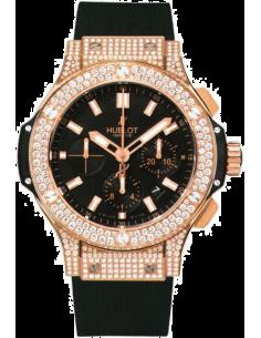 Chic Time | Montre Homme Hublot Big Bang 511.PX.1180.LR.1704  | Prix : 32,600.00