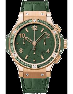 Chic Time | Hublot 341.PV.5290.LR.1917 men's watch  | Buy at best price