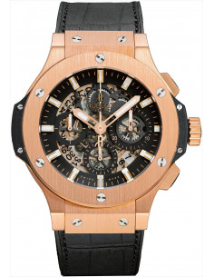 Chic Time | Hublot 311.PX.1180.GR men's watch  | Buy at best price