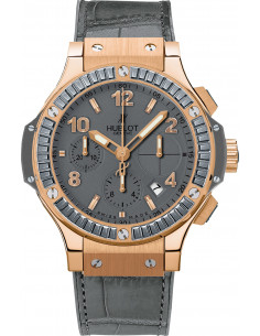 Chic Time | Montre Homme Hublot Big Bang 341.PT.5010.LR.1912  | Prix : 35,300.00