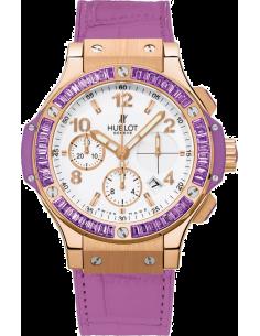 Chic Time | Hublot 341.PV.2010.LR.1905 men's watch  | Buy at best price