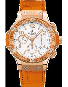 Chic Time   Hublot 341.PO.2010.LR.1906 men's watch    Buy at best price