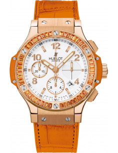 Chic Time | Montre Homme Hublot Big Bang 341.PO.2010.LR.1906  | Prix : 35,700.00