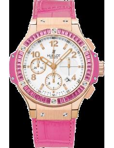 Chic Time | Hublot 341.PP.2010.LR.1933 men's watch  | Buy at best price
