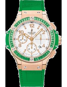 Chic Time | Hublot 341.PG.2010.LR.1922 men's watch  | Buy at best price