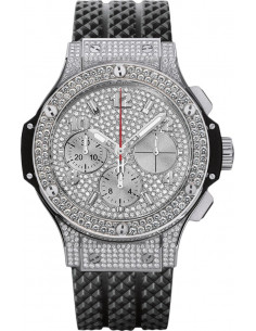Chic Time | Hublot 341.SX.9010.RX.1704 men's watch  | Buy at best price