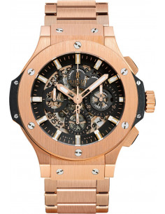Chic Time | Montre Homme Hublot Big Bang 311.PX.1180.PX  | Prix : 45,100.00
