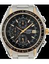 Chic Time | Montre homme Casio Edifice EF-503SG-1AVDF  | Prix : 152,10€