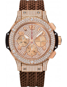 Chic Time | Hublot 341.PC.9010.RC.1704 men's watch  | Buy at best price