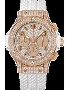 Chic Time | Hublot 341.PE.9010.RW.1704 men's watch  | Buy at best price
