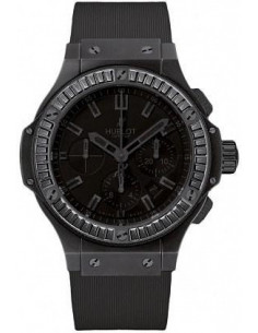 Chic Time | Hublot 301.CI.1110.RX.1900 men's watch  | Buy at best price