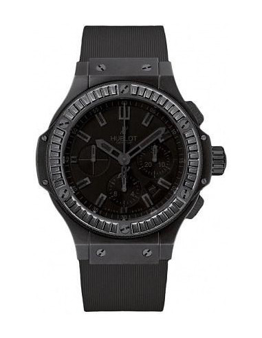Chic Time | Montre Homme Hublot Big Bang 301.CI.1110.RX.1900  | Prix : 57,600.00