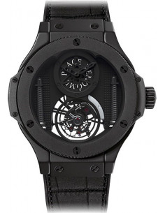 Chic Time | Montre Homme Hublot Big Bang 305.CI.0009.GR  | Prix : 115,200.00