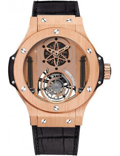 Chic Time | Montre Homme Hublot Big Bang 305.PX.0009.GR  | Prix : 132,900.00